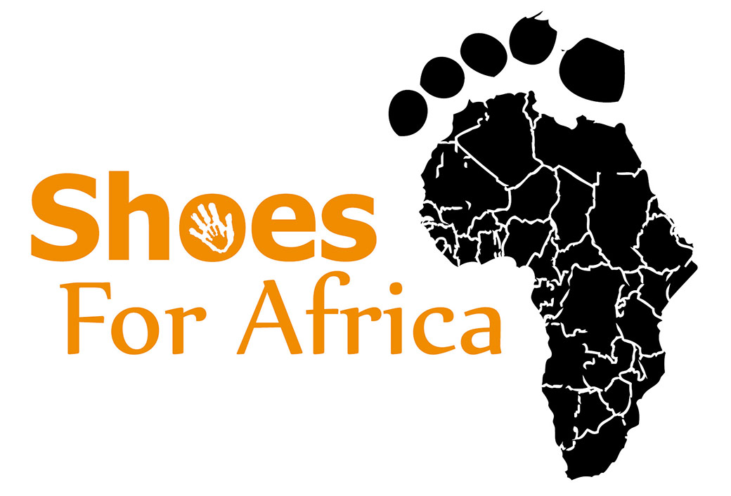 Donate Shoes To Africa Uk